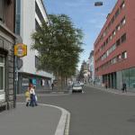 6_weststrasse