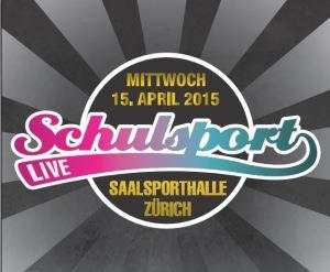 Schulsport-live