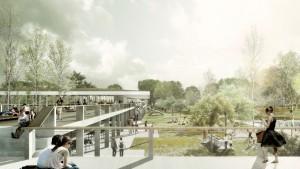 151030_mm_heuried_1_visualisierung_blick_von_terrasse