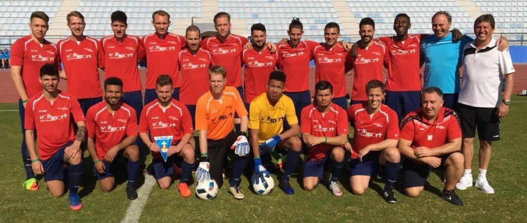 Erste-Mannschaft-2016-17-1-1024x435
