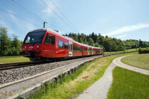 Uetlibergbahn1