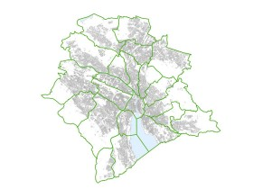 Quartiere