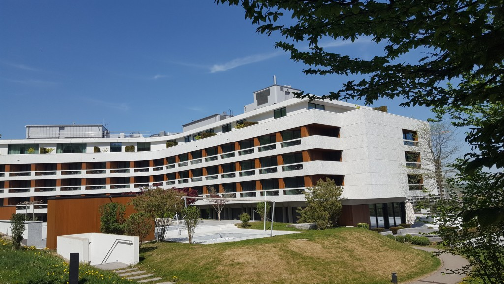 2020_Hotel Atlantis